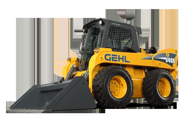 gehl-skid-loader-vertical-lift-v400-glamour-left-hero